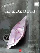 Nuria Gómez Benet: Historias desde la zozobra