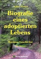Sabine Purfürst: Biografie eines adoptierten Lebens ★★★