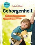 Julia Dibbern: Geborgenheit ★★★★★