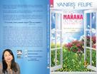 Yaniris Felipe: Decreta cada Mañana las Promesas de Dios para tu Vida