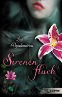 Lisa Papademetriou: Sirenenfluch ★★★★