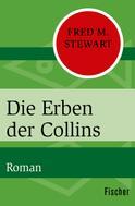 Fred M. Stewart: Die Erben der Collins ★★★★★