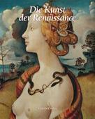 Victoria Charles: Die Kunst der Renaissance