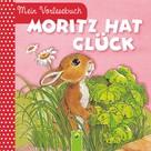 Ingrid Pabst: Moritz hat Glück ★★★★