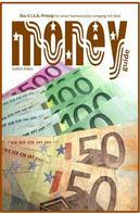 Gudrun Anders: moneyguide