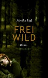 Freiwild - Roman