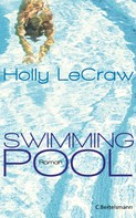 Holly LeCraw: Swimmingpool