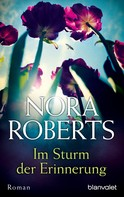 Nora Roberts: Im Sturm der Erinnerung ★★★★