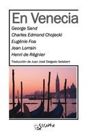 Henri de Régnier: En Venecia