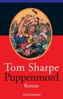Tom Sharpe: Puppenmord ★★★★