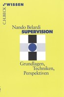 Nando Belardi: Supervision