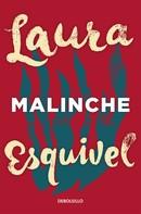 Laura Esquivel: Malinche