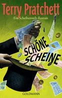 Terry Pratchett: Schöne Scheine ★★★★★