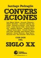 Santiago Pedraglio: Conversaciones