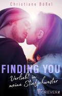 Christiane Bößel: Finding you ★★★★
