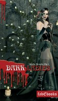 Alisha Bionda: Dark Ladies 1-3 ★★★