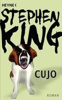 Stephen King: Cujo ★★★★★