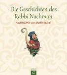 Martin Buber: Die Geschichten des Rabbi Nachman