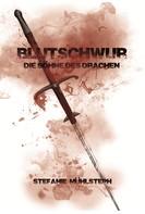 Stefanie Mühlsteph: Blutschwur ★★★