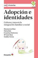 Eulàlia Torras de Beà: Adopción e identidades