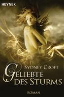 Sydney Croft: Geliebte des Sturms ★★★★