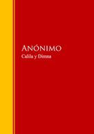 Anonimo: Calila y Dimna