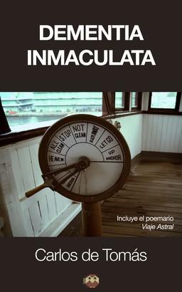 Dementia Inmaculata