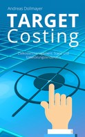 Andreas Dollmayer: Target Costing