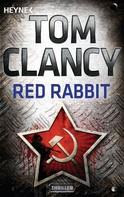 Tom Clancy: Red Rabbit ★★★