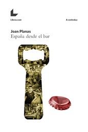 España desde el bar