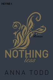 Nothing less - Roman