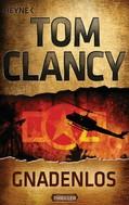 Tom Clancy: Gnadenlos ★★★★