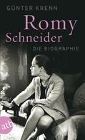 Günter Krenn: Romy Schneider ★★★