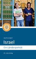 Ruth Kinet: Israel ★★★