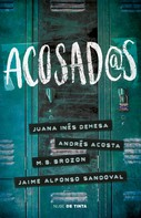 Andrés Acosta: Acosad@s