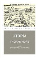 Thomas More: Utopía