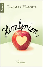 Herzlinien - Roman