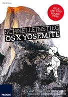 Ulrich Dorn: Schnelleinstieg OS X Yosemite ★★