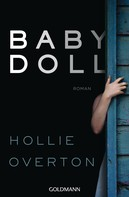 Hollie Overton: Babydoll ★★★★