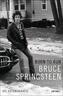 Bruce Springsteen: Born to Run ★★★★
