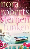 Nora Roberts: Sternenfunken ★★★★★