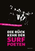 Ahne: Die Rückkehr der Surfpoeten ★★★★
