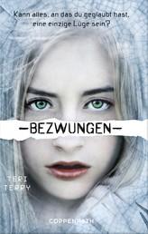 Bezwungen - Dystopie-Trilogie Band 3