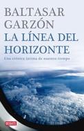 Baltasar Garzón: La línea del horizonte