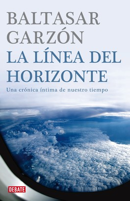 La línea del horizonte