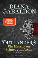 Diana Gabaldon: Outlander - Ein Hauch von Schnee und Asche ★★★★★