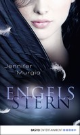 Jennifer Murgia: Engelsstern ★★★★