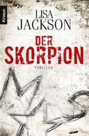 Lisa Jackson: Der Skorpion ★★★★