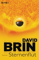 David Brin: Sternenflut ★★★★