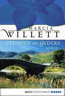 Marcia Willett: Stunden des Glücks ★★★★